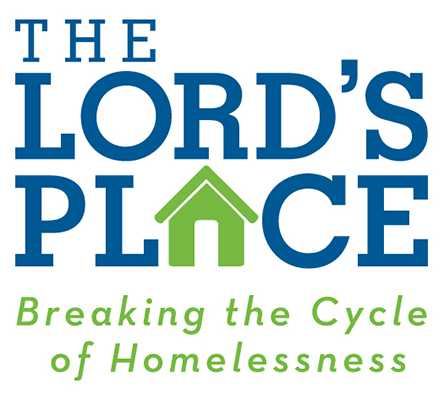 The Lord's Place Reentry Program