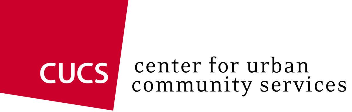 CUCS Single Stop Center Bronx Workforce1