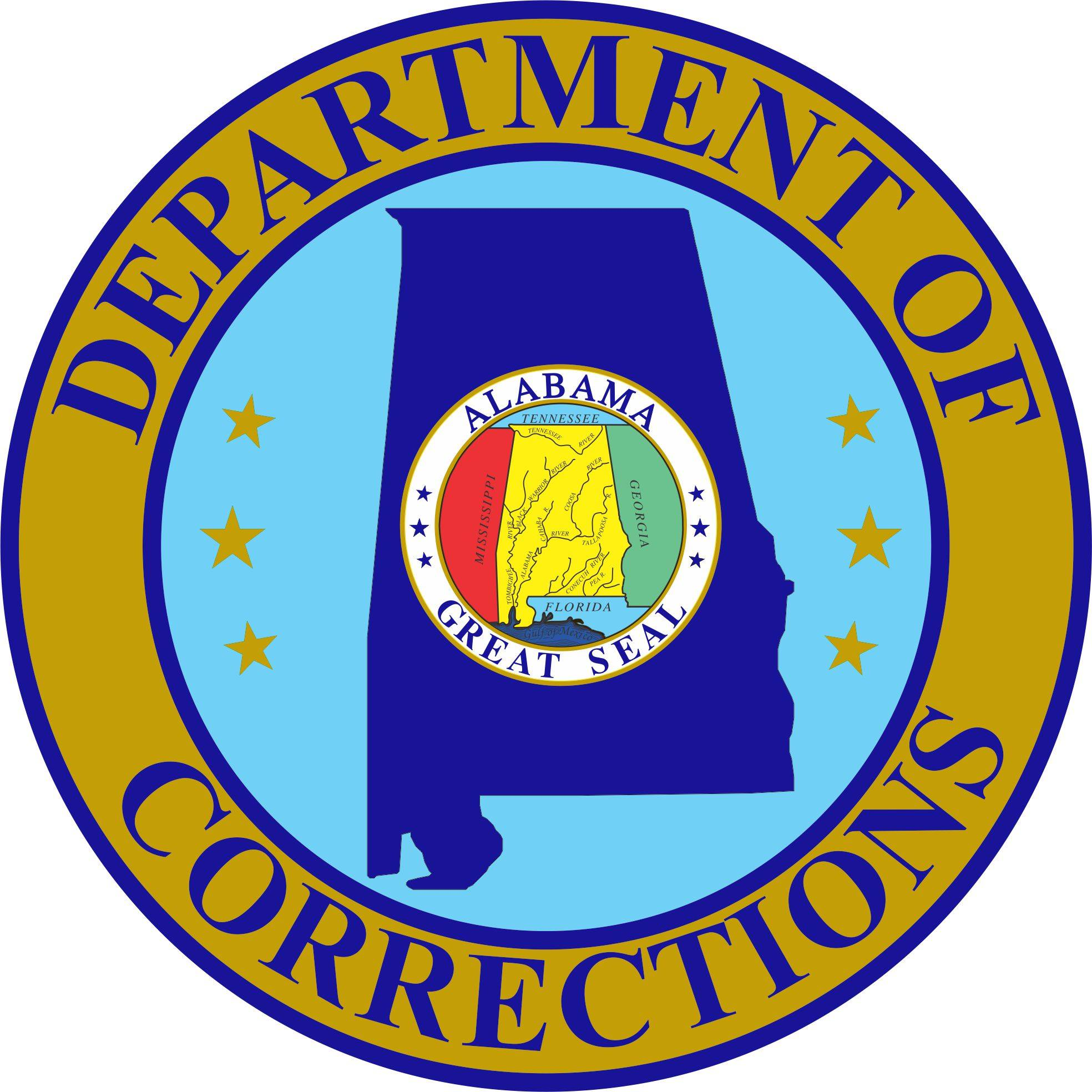 Alabama Department of Corrections - Re-Entry Resources