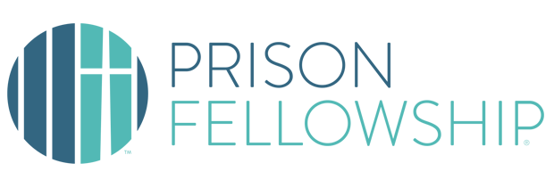 Prisoner Fellowship