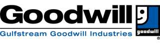 Gulfstream Goodwill Industries West Palm Beach