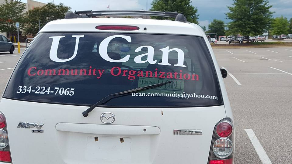 U Can Community