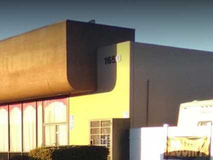 Center for Employment Opportunity - San Bernardino