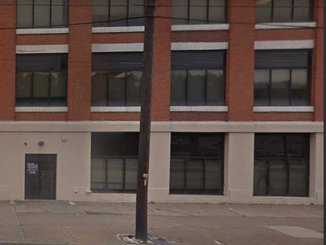 Center for Employment Opportunity - Harrisburg