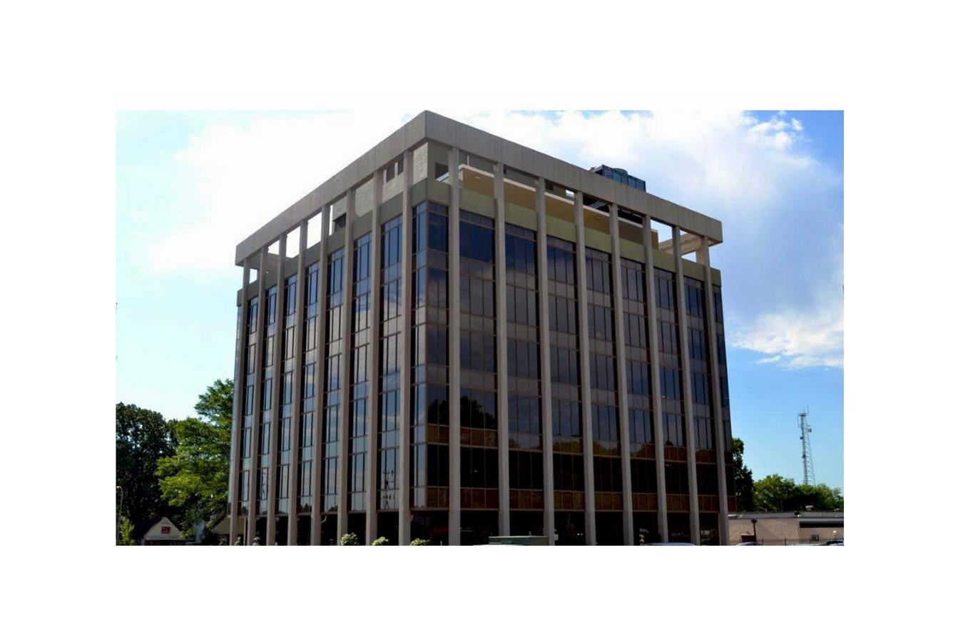 Center for Employment Opportunity - Memphis