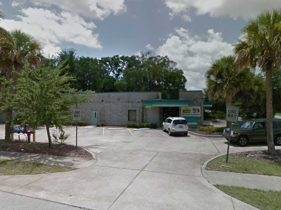 Recovery House of Central Florida