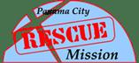 Panama City Rescue Mission - Work Program