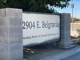 Belgravia Center