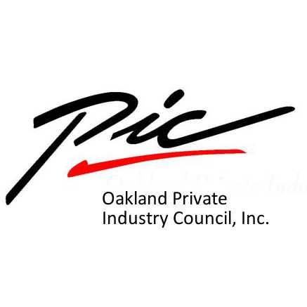 Oakland Private Industry Council