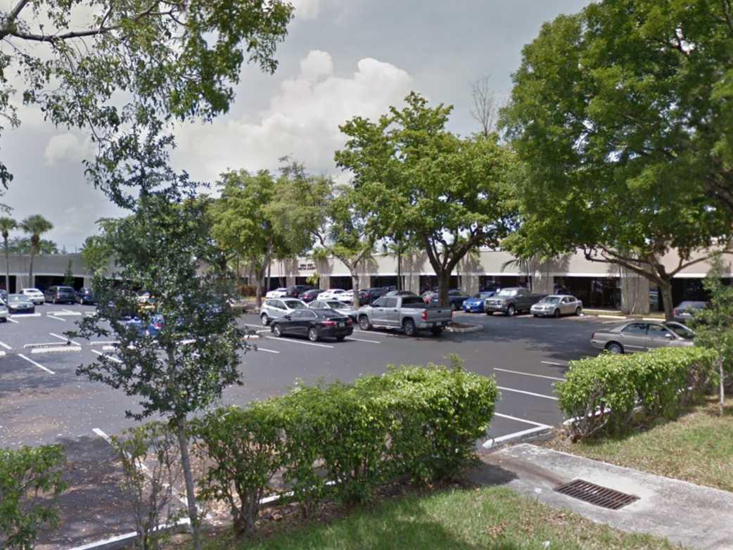 Volunteers of America - Fort Lauderdale
