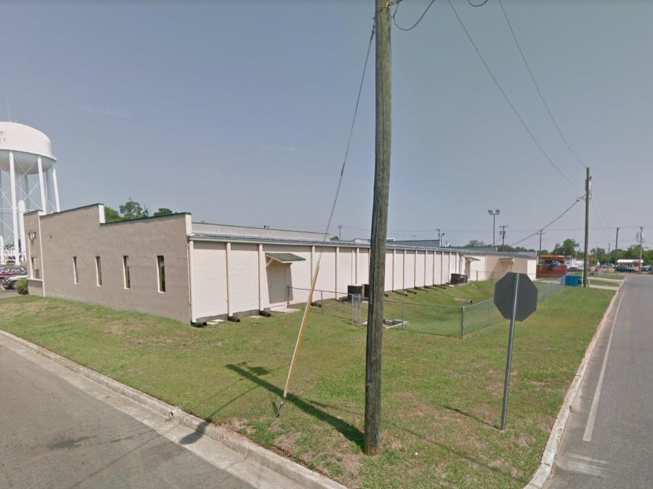 Capital Area Community Action Agency, Inc. - Gadsden County