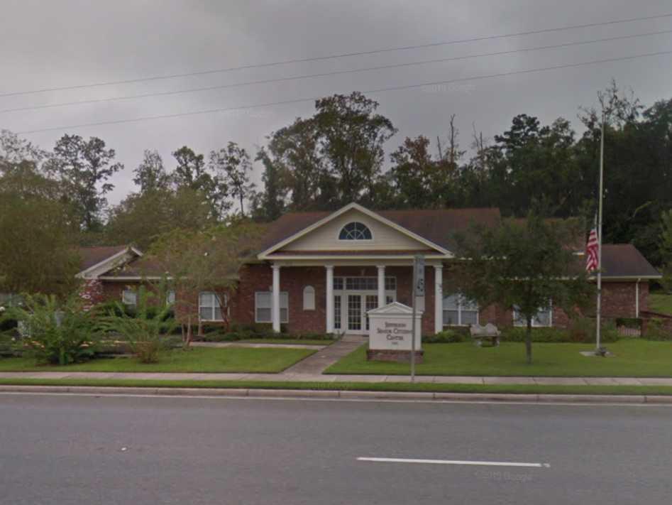 Capital Area Community Action Agency, Inc. - Jefferson County