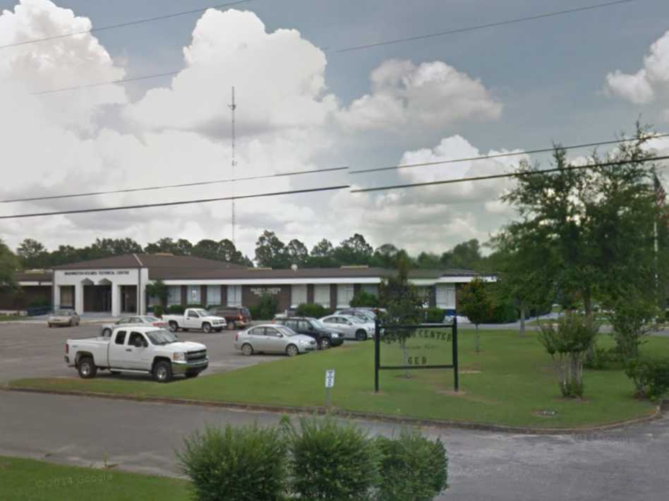 CareerSource Chipola - Chipley Office