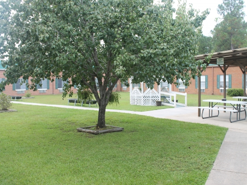 River Valley Rehabilitation Center