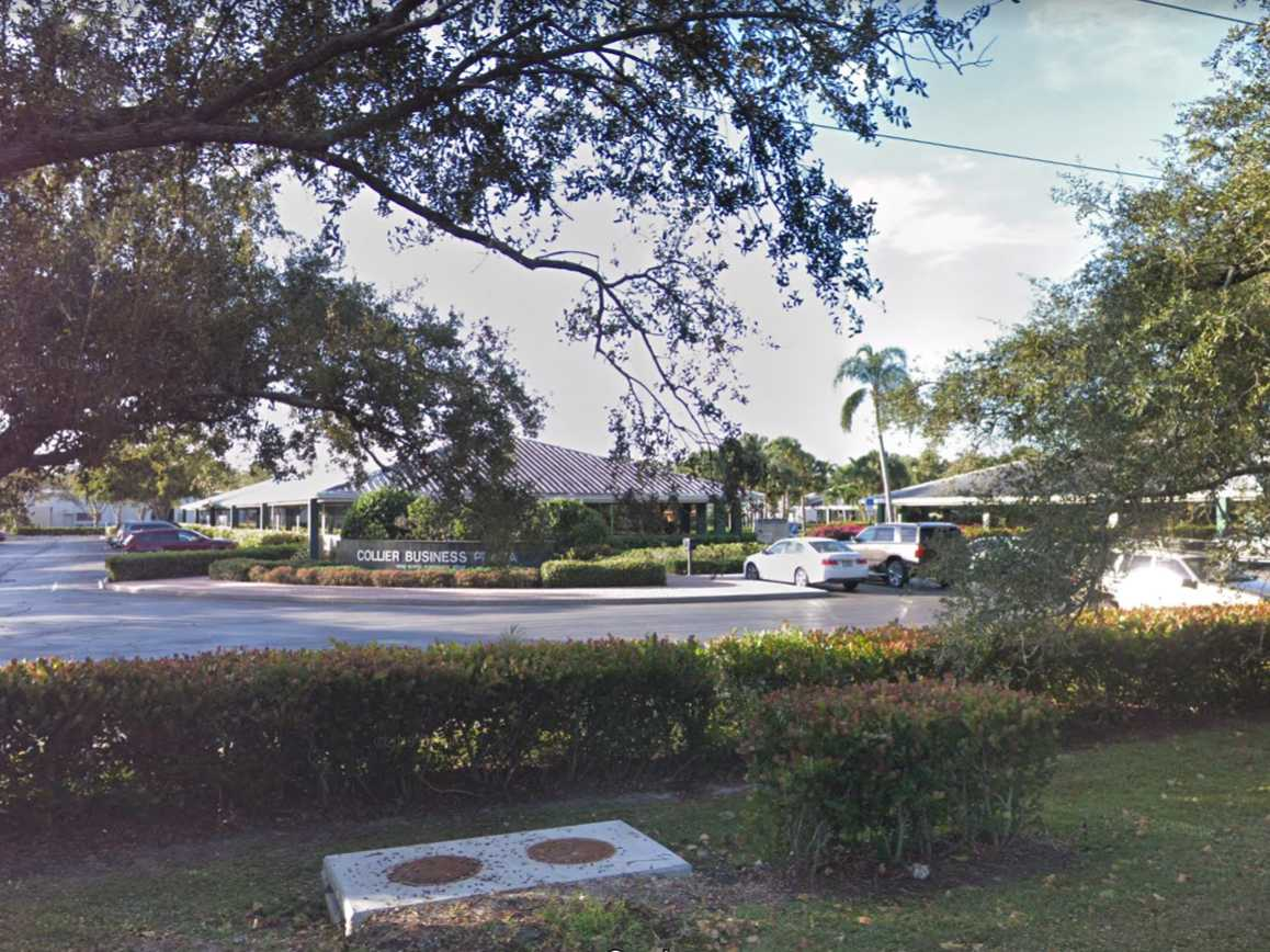 CareerSource Southwest Florida - Naples