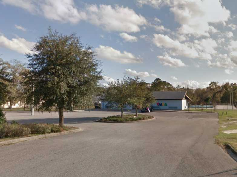 Northeast Florida Community Action Agency Inc - Macclenny