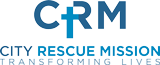 City Rescue Mission - LifeBuilder Addiction Recovery