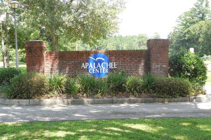 Apalachee Center – Jefferson County