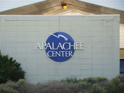 Apalachee Center – Madison County