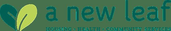 Arizona Women's Education and Employment - AWEE