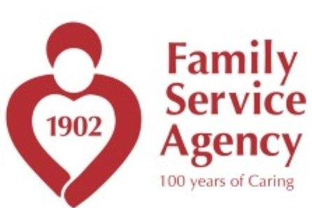 Community Re-Integration Program CRI - Family Service Agency