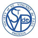 Society of Saint Vincent de Paul Diocese of Phoenix
