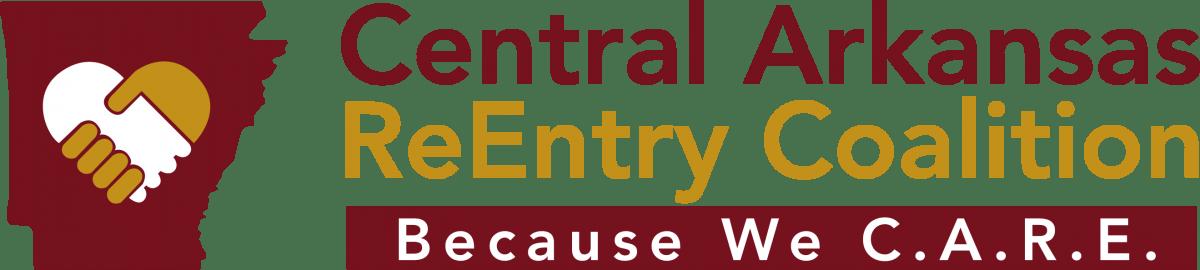 Central Arkansas ReEntry Coalition