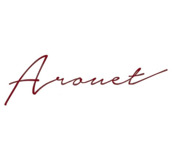 Arouet Foundation