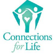 Connections for Life - Women