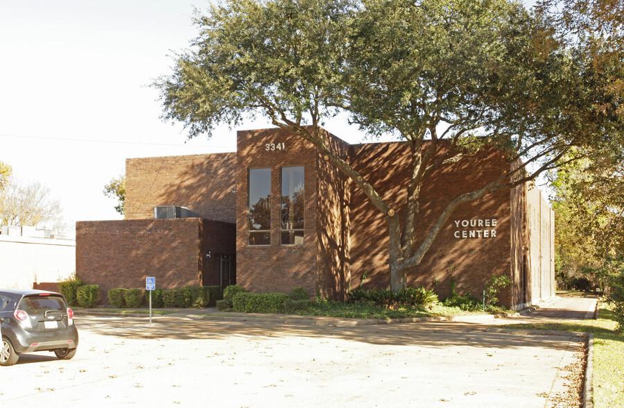 Louisiana Re-entry & Rehabilitation Services