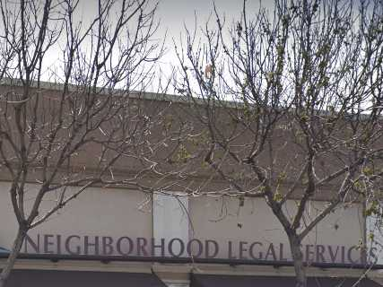 Neighborhood Legal Services: Worker's Rights Clinic