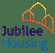 Jubilee Housing
