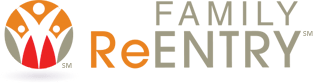 Family Re-Entry, Inc.