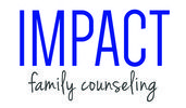 IMPACT Family Counseling  Ex-Offender Reentry Support
