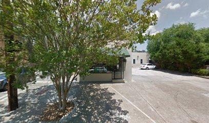 Social Apostolate of Savannah Re-entry Program Assistance