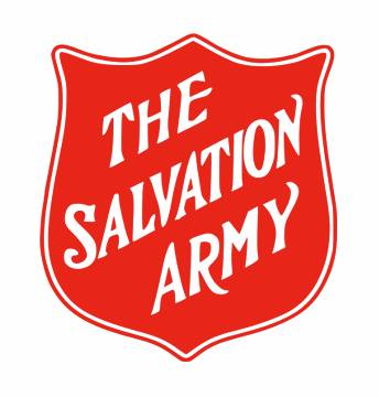 Salvation Army of Athens and Meigs Counties