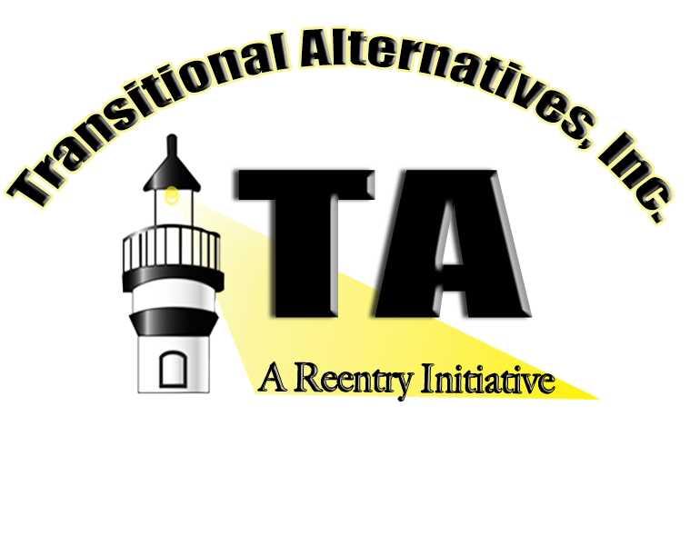 Transitional Alternative Reentry Initiative