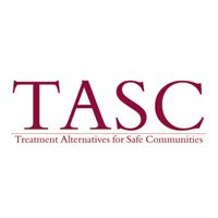 TASC - Southwest Illinois & Metro East ( Area 7)