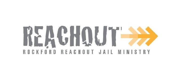 Rockford Reachout Jail Ministry