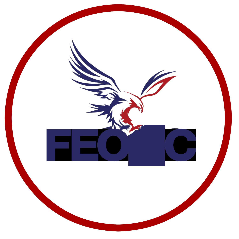 FEORC