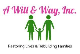 A Will & Way, Inc