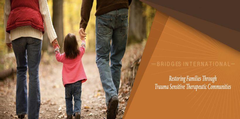 Bridges of America- the Orlando Bridge Reentry Program