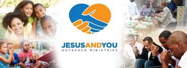 Jesus and You Outreach Ministries  - Re-Entry Program