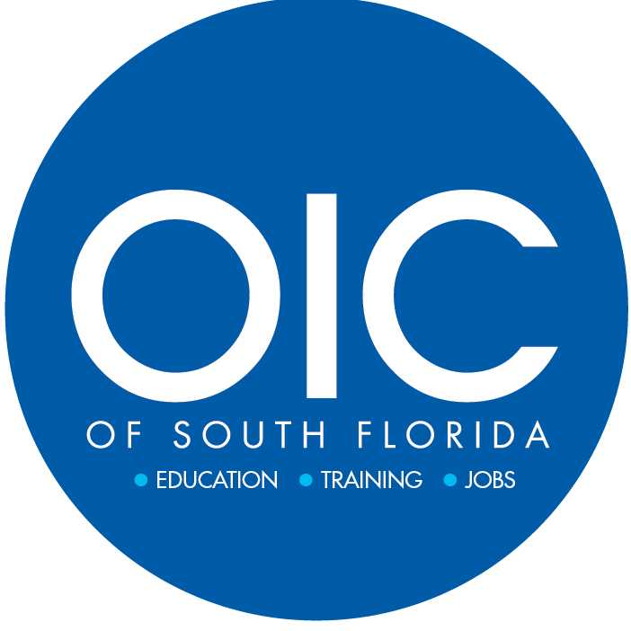 Opportunities Industrialization Centers (Oic S.fl)