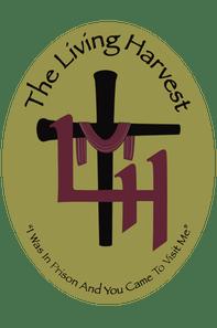 The Living Harvest - Reentry Program