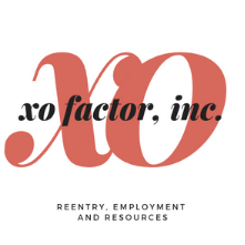 Xo Factor Reentry Program