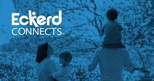 Eckerd Re-Entry Program