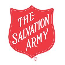 Salvation Army, St. Petersburg Re-Entry Program