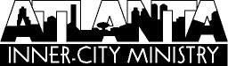 Atlanta Inner City Ministry