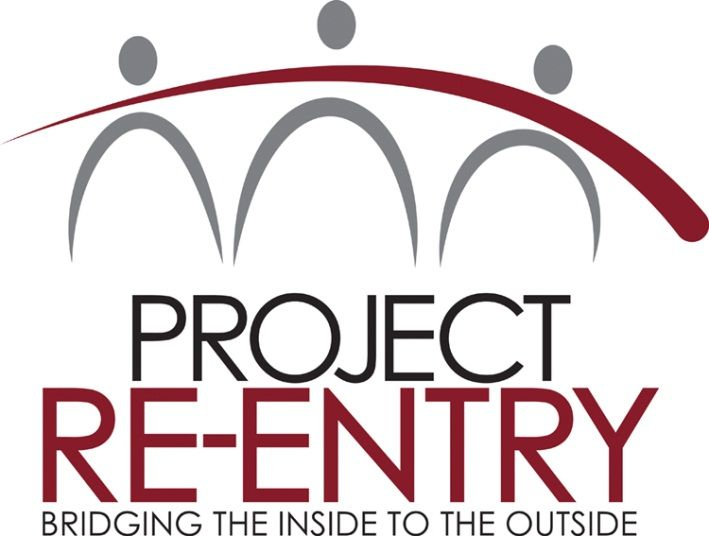 Reentry Project
